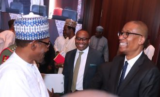 FG signs agreements with Afreximbank, BoI, NSIA to develop special economic zones