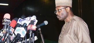 Democracy is NOT for sale, INEC warns vote buyers