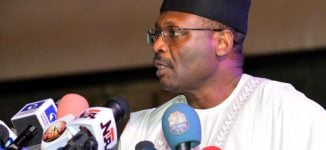 Tribunal orders INEC chair to make result compilation sheets available to PDP