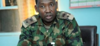 Army: We killed Boko Haram terrorists in Michika, but they cleared the corpses