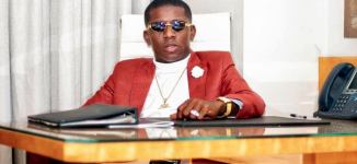 Small Doctor endorses Buhari