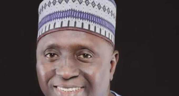 CLOSE-UP: Oloriegbe, the medical doctor who 'drowned' Saraki