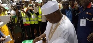 Sokoto APC: We'll soon retrieve our stolen mandate from Tambuwal