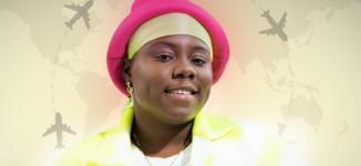 After impressive run in 2018, Teni to embark on 20-city world tour