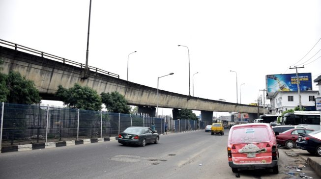 Agbaje: Removing trucks from Lagos highways because of Buhari is wickedness