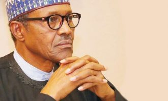 PDP sues Buhari over directive to punish ballot snatchers