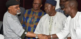 This FG-ASUU impasse is becoming too expensive to ignore