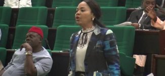Abia lawmaker joins race for house of reps speaker