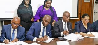 Access Bank issues Africa's first corporate green bond
