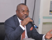 N1.4bn 'fraud': Court orders arrest of four Akwa Ibom officials