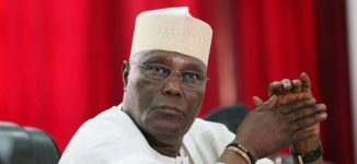 Atiku on Sowore: Kidnappings in the guise of arrests must be condemned