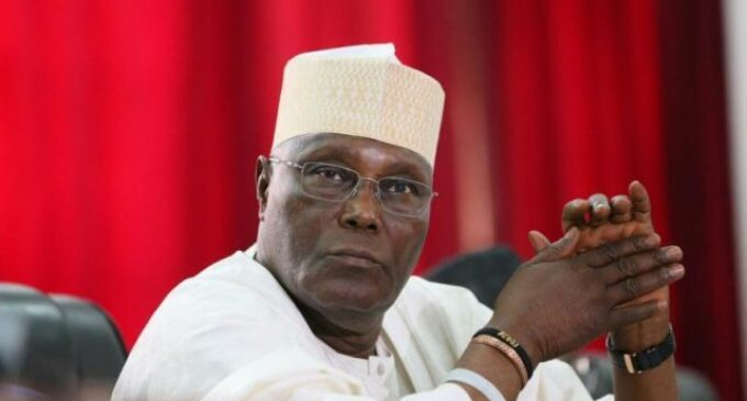 EFCC arrests Atiku's lawyer, to charge him with 'laundering $2m'