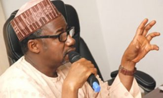 Bauchi gov: 20 percent of teachers on our payroll are ghost workers