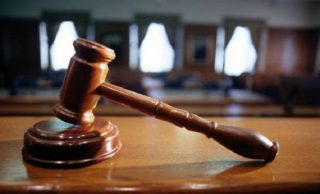 Man sentenced to death for 'killing' daughter of Ondo ex-deputy governor