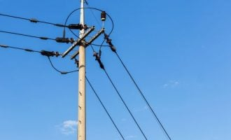 AEDC: Man electrocuted in Nasarawa not our official