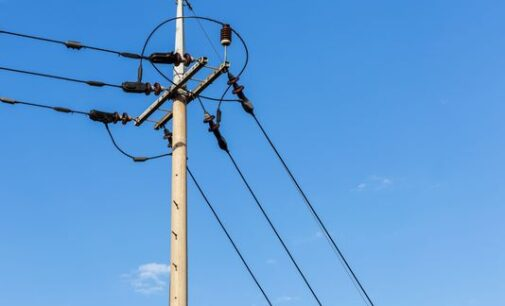 NERC: 3 persons electrocuted every week between April and June