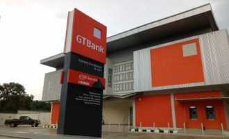 GT removes bank charges for customers aged 16-25
