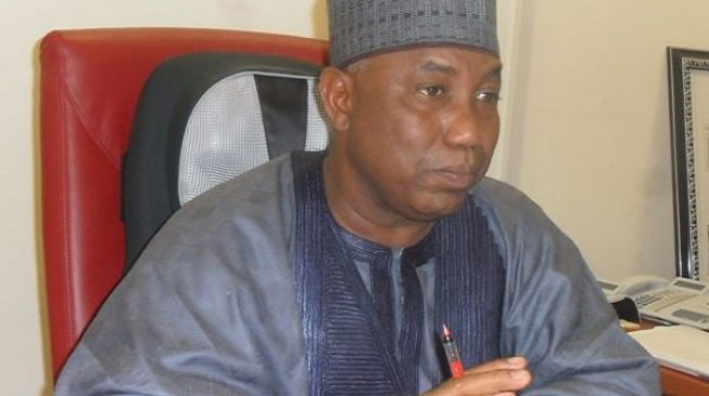 APC senator: N'assembly will probe INEC for postponing elections
