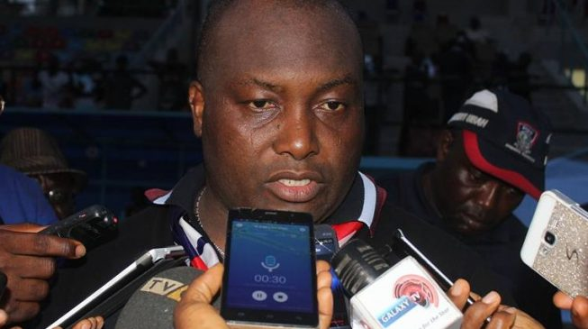 Court orders INEC to prosecute Ifeanyi Ubah
