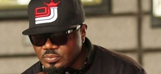 DJ Jimmy Jatt: I succeeded by helping artistes be themselves