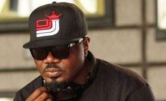 DJ Jimmy Jatt leads movement against suicide