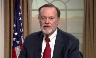 We're monitoring Nigerian elections closely, says US
