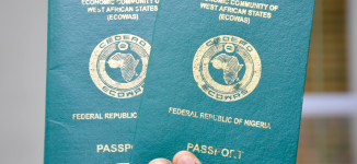 Coronavirus: Nigerian embassy, consulates in US suspend passport interviews