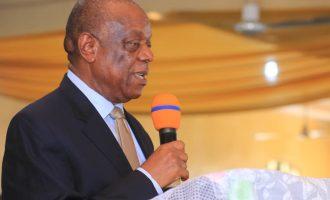 Idongesit Nkanga: Our people voted for liberation of Akwa Ibom