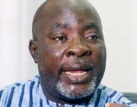 PDP: Peace committee is powerless under this desperate government