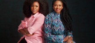 Omawumi to Waje: You can't leave me in this industry