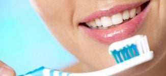 Eat Me: Seven supercharged foods for improved oral health