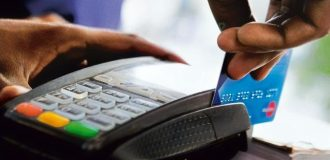 NIBSS upgrades systems for anticipated 100% rise in POS transactions