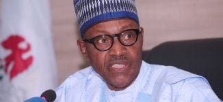 I am deeply troubled, says Buhari on Kaduna killings