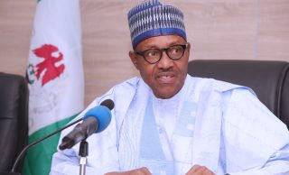 Buhari directs finance ministry to sell all recovered assets