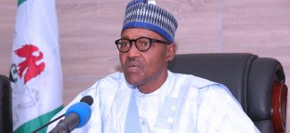 CSOs ask Buhari to increase education budget