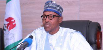 CSOs ask Buhari to increase education budget
