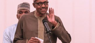 Buhari: We have lifted 5m Nigerians out of extreme poverty