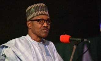 Buhari: We'll crack down on instigators of violence