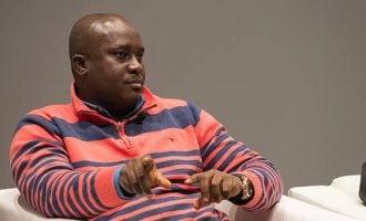 Pius Adesanmi's widow: I'm a living witness to my husband's kindness