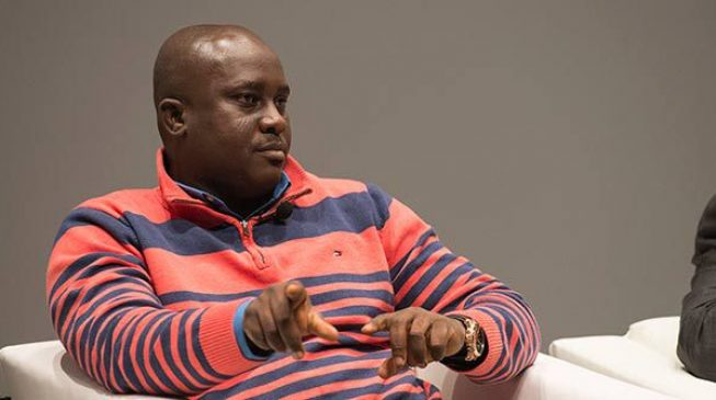 'I saw God's face in this experience' — how Adesanmi recounted his near-death experience