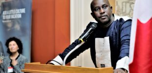 #EndSARS: What would Pius Adesanmi say?