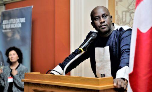 #EndSARS: What would Pius Adesanmi say?