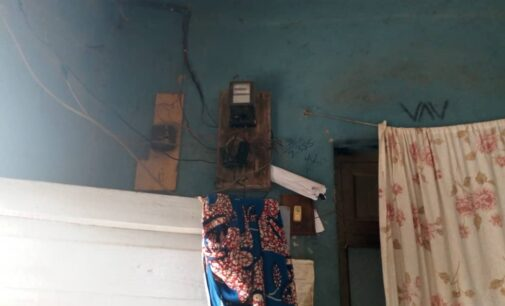 How Oyo, Osun residents pay huge fees for prepaid meters despite FG's 'free of charge' promise