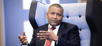 Nigeria has lost 250,000 jobs to sugar smuggling, says Dangote