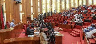 CAN seeks religious balance in key positions of 9th n'assembly