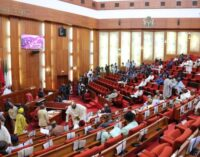 National assembly and the farce of representation