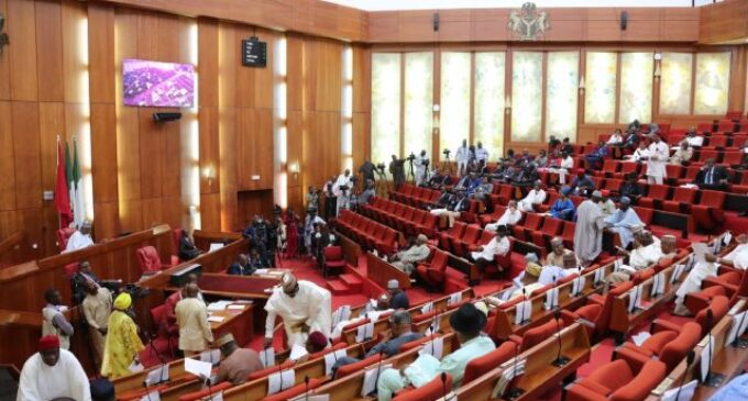 ADP asks national assembly to throw out anti-social media bill