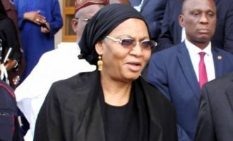 Don't be used to truncate justice, A'court president warns tribunal secretaries