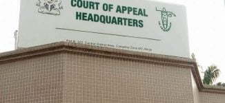 A'court: 736 petitions have been filed to challenge outcome of 2019 elections