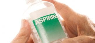 Experts: Daily aspirin to prevent heart attacks no longer recommended for older adults